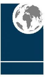 OneWorld Trading GmbH